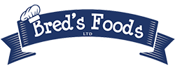 Bred's Foods Ltd